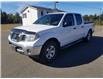 2012 Nissan Frontier SV (Stk: 211930ca) in St. George - Image 1 of 12