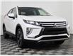 2020 Mitsubishi Eclipse Cross ES (Stk: 210184A) in St. Stephen - Image 1 of 19