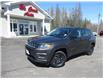 2018 Jeep Compass Sport (Stk: 210761C) in St. Stephen - Image 1 of 11