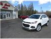 2020 Chevrolet Trax Premier (Stk: 210939A) in St. Stephen - Image 1 of 12