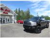 2019 RAM 3500 Limited (Stk: 211247B) in St. Stephen - Image 1 of 17