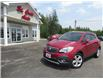 2015 Buick Encore Convenience (Stk: S210037AA) in St. Stephen - Image 1 of 11
