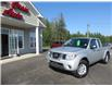 2018 Nissan Frontier SV (Stk: 211930C) in St. Stephen - Image 1 of 11