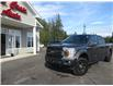 2019 Ford F-150 XLT (Stk: 211888C) in St. Stephen - Image 1 of 14