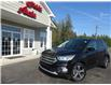 2017 Ford Escape SE (Stk: 212037C) in St. Stephen - Image 1 of 12