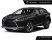 2021 Lexus RX 350 Base (Stk: L13051) in Toronto - Image 1 of 9