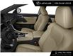 2021 Lexus RX 350 Base (Stk: L13051) in Toronto - Image 6 of 9