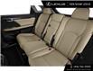 2021 Lexus RX 350 Base (Stk: L13051) in Toronto - Image 8 of 9