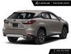 2021 Lexus RX 350 Base (Stk: L13052) in Toronto - Image 3 of 9