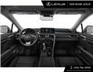 2021 Lexus RX 450h Base (Stk: L13065) in Toronto - Image 5 of 9