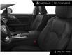 2021 Lexus RX 450h Base (Stk: L13065) in Toronto - Image 6 of 9
