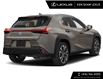 2021 Lexus UX 250h Base (Stk: L13075) in Toronto - Image 3 of 9