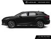 2021 Lexus RX 350 Base (Stk: L13076) in Toronto - Image 2 of 9
