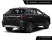 2021 Lexus RX 350 Base (Stk: L13076) in Toronto - Image 3 of 9