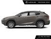 2021 Lexus NX 300 Base (Stk: L13083) in Toronto - Image 2 of 9