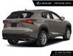 2021 Lexus NX 300 Base (Stk: L13083) in Toronto - Image 3 of 9