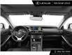 2020 Lexus IS 350 Base (Stk: L12641) in Toronto - Image 4 of 12