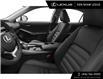 2020 Lexus IS 350 Base (Stk: L12641) in Toronto - Image 5 of 12