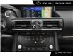 2020 Lexus IS 350 Base (Stk: L12641) in Toronto - Image 6 of 12