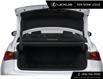 2020 Lexus IS 350 Base (Stk: L12641) in Toronto - Image 7 of 12
