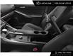 2020 Lexus IS 350 Base (Stk: L12641) in Toronto - Image 11 of 12