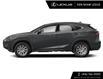 2021 Lexus NX 300 Base (Stk: L13103) in Toronto - Image 2 of 9