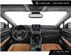 2021 Lexus NX 300 Base (Stk: L13103) in Toronto - Image 5 of 9