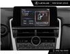 2021 Lexus NX 300 Base (Stk: L13103) in Toronto - Image 7 of 9