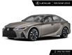 2021 Lexus IS 350 Base (Stk: L13111) in Toronto - Image 1 of 3
