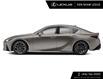 2021 Lexus IS 350 Base (Stk: L13111) in Toronto - Image 2 of 3