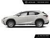 2021 Lexus NX 300 Base (Stk: L13120) in Toronto - Image 2 of 9