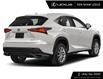2021 Lexus NX 300 Base (Stk: L13120) in Toronto - Image 3 of 9