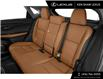 2021 Lexus NX 300 Base (Stk: L13120) in Toronto - Image 8 of 9