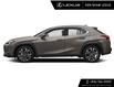 2021 Lexus UX 250h Base (Stk: L13139) in Toronto - Image 2 of 9