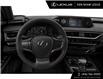 2021 Lexus UX 250h Base (Stk: L13139) in Toronto - Image 4 of 9