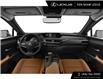 2021 Lexus UX 250h Base (Stk: L13139) in Toronto - Image 5 of 9