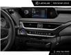 2021 Lexus UX 250h Base (Stk: L13139) in Toronto - Image 7 of 9