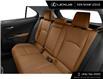2021 Lexus UX 250h Base (Stk: L13139) in Toronto - Image 8 of 9