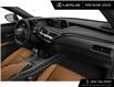 2021 Lexus UX 250h Base (Stk: L13139) in Toronto - Image 9 of 9