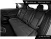2021 Lexus NX 300h Base (Stk: L13144) in Toronto - Image 8 of 9
