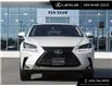 2019 Lexus NX 300 Base (Stk: 17672A) in Toronto - Image 2 of 23
