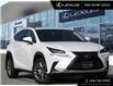 2019 Lexus NX 300 Base (Stk: 17672A) in Toronto - Image 3 of 23