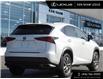 2019 Lexus NX 300 Base (Stk: 17672A) in Toronto - Image 5 of 23