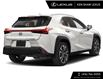 2021 Lexus UX 250h Base (Stk: L13181) in Toronto - Image 3 of 9