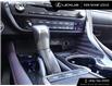 2020 Lexus RX 350 Base (Stk: 17792A) in Toronto - Image 19 of 25