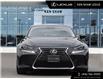 2018 Lexus IS 300 Base (Stk: 17787A) in Toronto - Image 2 of 23