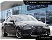 2018 Lexus IS 300 Base (Stk: 17787A) in Toronto - Image 3 of 23