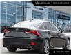 2018 Lexus IS 300 Base (Stk: 17787A) in Toronto - Image 5 of 23