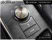 2018 Lexus IS 300 Base (Stk: 17787A) in Toronto - Image 16 of 23