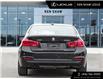 2018 BMW 330i xDrive (Stk: L13105A) in Toronto - Image 6 of 22